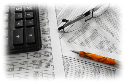 Accounting valuation criteria of the PGC in Spain