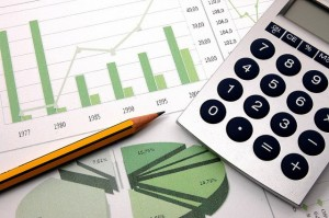 The 6 accounting principles that govern in Spain