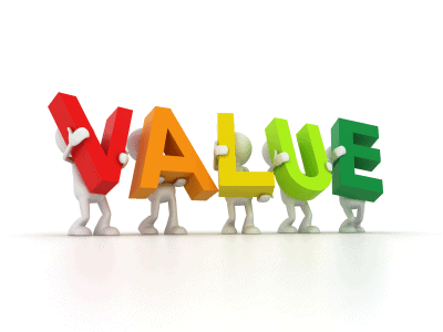 Enterprise value: Definition, calculation and examples