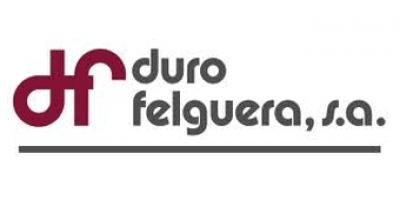 Market, company, theoretical and intrinsic value of Duro Felguera