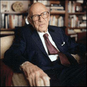 Walter Schloss's 16 stock investment rules