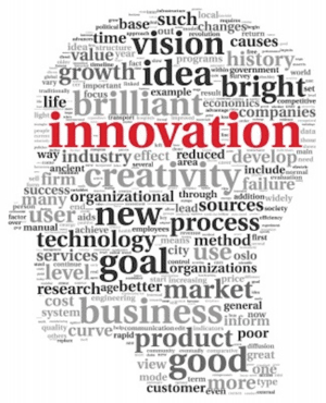 Disruptive Innovation: Concept, examples and application to the world of stock investment
