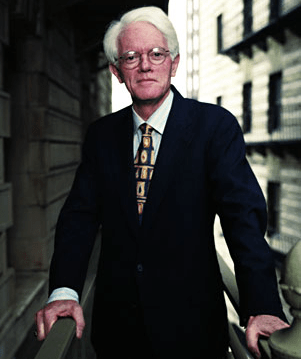 Peter Lynch: Life, investment style, famous books and quotes
