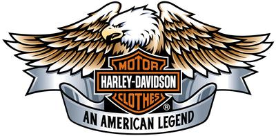 Not selling Harley Davidson shares in 2014, mistake?