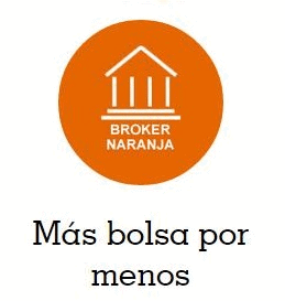 ING Direct Orange Broker