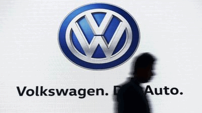 The Volkswagen case: What happened and what am I going to do with its actions