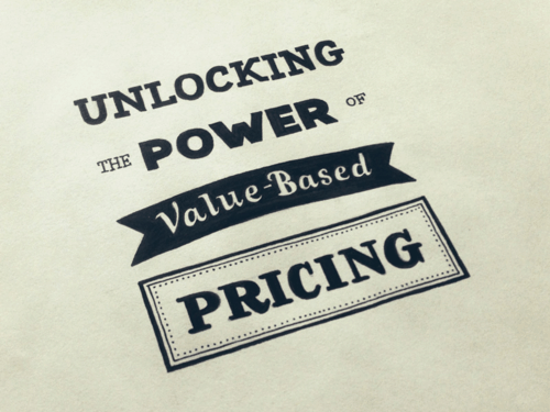 The power of pricing in value investing