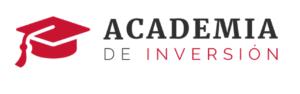 academia-de-inversion-paco Lodeiro-Amado