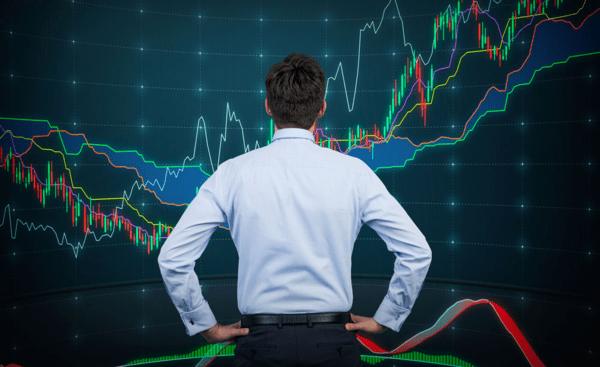 Reasons why technical analysis doesn't work